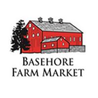 Baseshore Farm Market