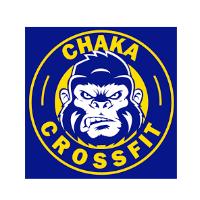 Chaka Crossfit