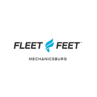Fleet Feet Mechanicsburg