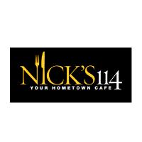 Nicks 114