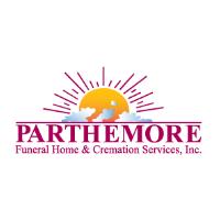 Parthemore