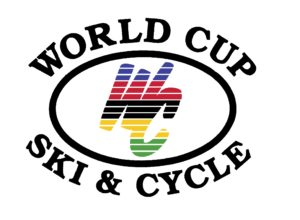 World Cup Ski and Cycle